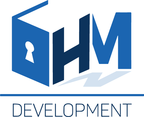 HM Development